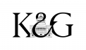 Logo - Koninklijke Musea voor Kunst en Geschiedenis - Museum Kunst & Geschiedenis