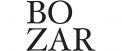 BOZAR (Paleis voor Schone Kunsten)