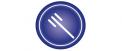 Federaal Agentschap voor de veiligheid van de voedselketen (FAVV)