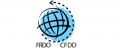 Federale Raad voor Duurzame Ontwikkeling (FRDO)