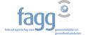 Federaal agentschap voor geneesmiddelen en gezondheidsproducten (FAGG)