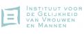 Instituut voor de gelijkheid van vrouwen en mannen