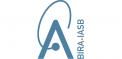 Koninklijk Belgisch Instituut voor Ruimte-Aeronomie