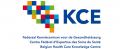 Federaal Kenniscentrum voor de Gezondheidszorg (KCE)