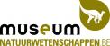 Koninklijk Belgisch Instituut voor Natuurwetenschappen