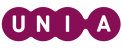 Interfederaal Gelijkekansencentrum (UNIA)